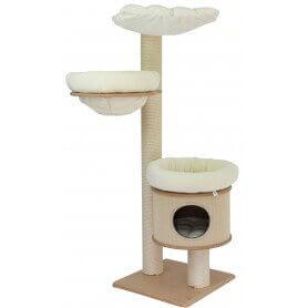 Albero del gatto Eindhoven 145cm