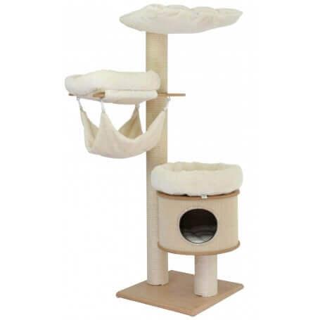 Albero del gatto Hengelo 145cm