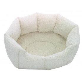 Sofa 8-eckig