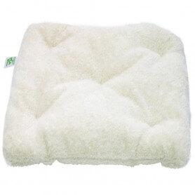 подушка квадрат