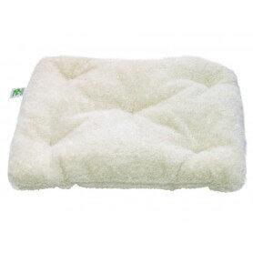 Pillow rectangular