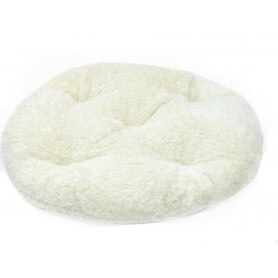 Pillow oval