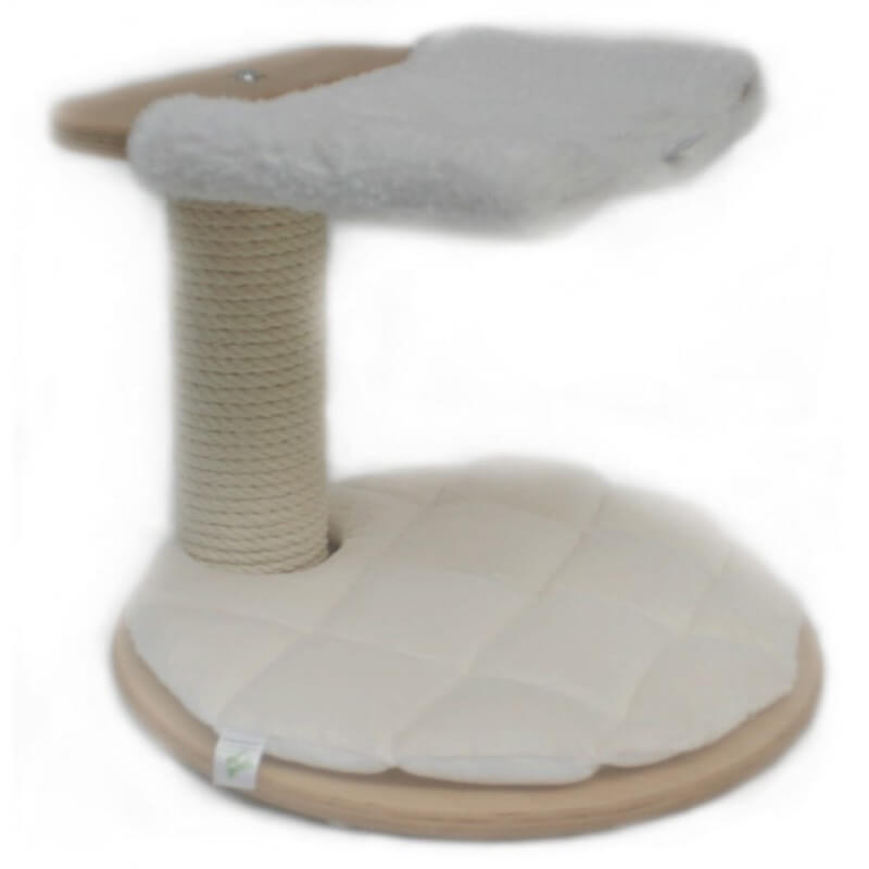 baby baum b35 h he 35cm breite 50cm tiefe 50cm. Black Bedroom Furniture Sets. Home Design Ideas