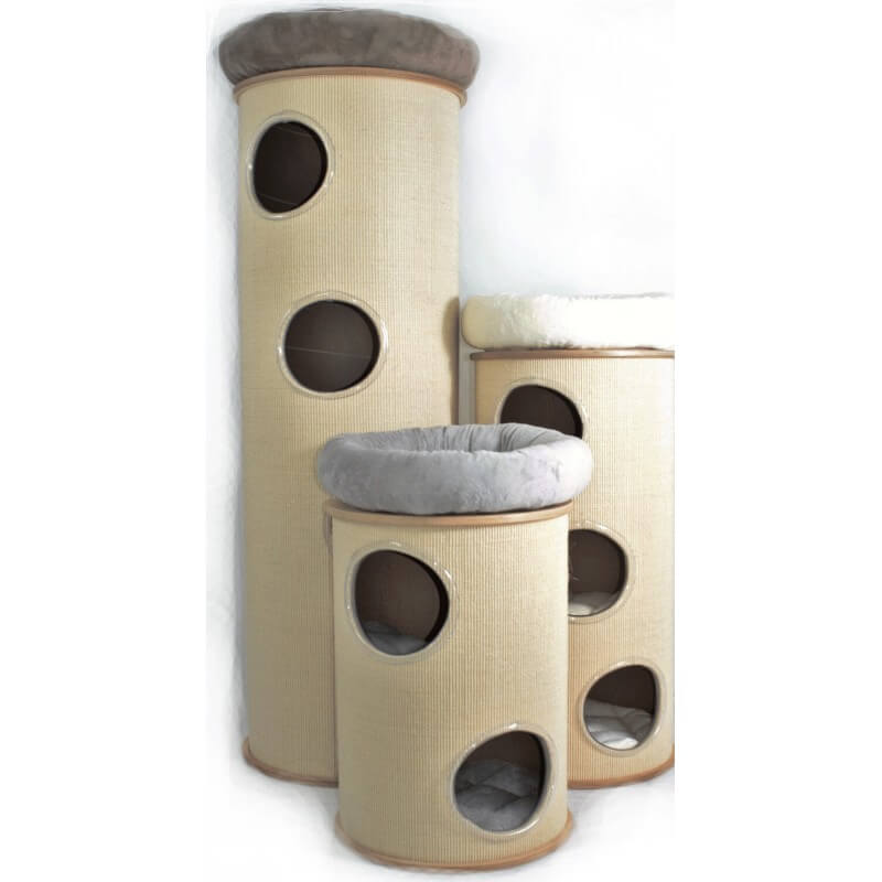kratztonne t070200 h he 100 110cm breite 45 50cm tiefe. Black Bedroom Furniture Sets. Home Design Ideas