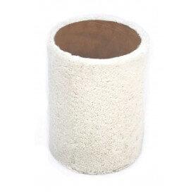 Cubierta para tensor de cubierta