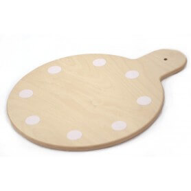 Platte 50cm x 65cm