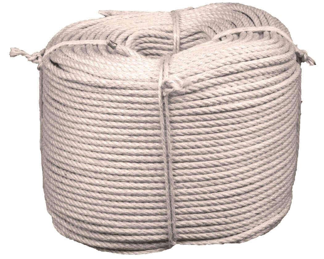 sisal au metre great full size of tapis coco gris sabang doux aspect sisal fabriquac en. Black Bedroom Furniture Sets. Home Design Ideas