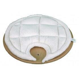 Этап с подушками