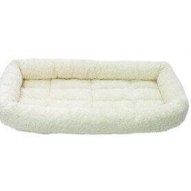 Petits lits matériau velcro 40x70 cm